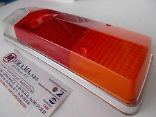PLASTICA FANALE POST. DESTRO ALFA 1750 (105) 68 -72  - ALTISSIMO - ORIGINALE !!!