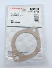 Exhaust Pipe Flange Gasket Fel-Pro 60133