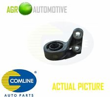 COMLINE FRONT LEFT CONTROL ARM BUSH OE REPLACEMENT CRB1001