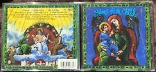 Blues For The Child (Lanny Cordola) CD, Frontline Records 1993, christian
