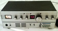 Vintage Shakespeare Fortress 40 Channel Base Radio