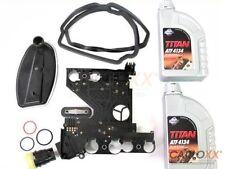 Unità di controllo Set Impianto Elettrico Scheda Set 722.6 e C S R G ML SL SLK CLK CL
