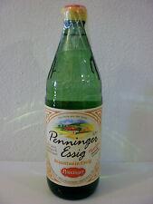 Penninger Branntwein Vinaigre Vinaigre D'Alcool De La la Forêt 10% Acide