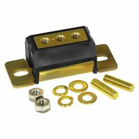 For Chevy Camaro 1967-2002 Prothane Automatic Transmission Mount