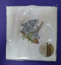 Hand Face Cloth Bath Towels & Washcloths