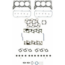Fel-Pro HS 9250 PT-2 Engine Cylinder Head Gasket Set
