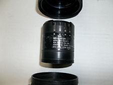 PVS-4/TVS-5 Image Intensifier Tube
