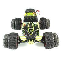 Wltoys 12428 12423 12628 Feiyue FY-03 JJRC Q46 Q40 Q39  1/12 RC Car Spare Parts
