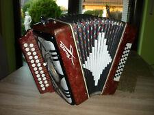 Garmoschka.Knopfakkordeon.Ziehharmonika.Akkordeon.???????.?????.