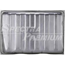 Fuel Tank CR4A Spectra Premium Industries