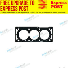 2003-2006 For Holden Vectra ZC Z32SE Head Gasket