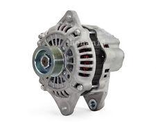 Alternator to Fit Ford Falcon XR6 EF,EL,XH 4.0L Petrol 6CYL 1995-1999