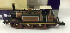 More details for dapol nd-100k terrier waddon  locomotive n gauge