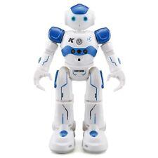 Robot Humanoïde intelligent programmable