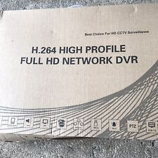 4 CH Channel H.264 DVR 4 Outdoor Night 600TVL Home CCTV Network Security Camera
