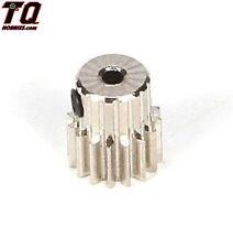 Pinion Gear, 16T: Mini 8 8T LOSB1864 LOSI Fast Shipping wTrack#