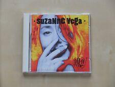 Suzanne Vega_99.9F_CD_Popron (Czech Edition)