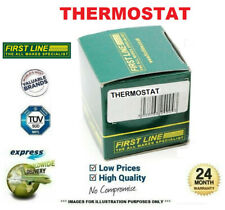 THERMOSTAT for VW LUPO 1.0 1998-2005