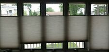 Levolor top-down/bottom up window blinds New In Box Never Used - Cheap