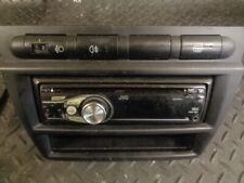 JVC KD-R311- CD AUDIO AUX IN MP3 WMA RADIO PLAYER
