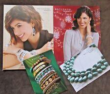 Silpada 2013 Spring-Summer Catalog-Handy To Refer Or Ideas