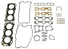 Engine Cylinder Head Gasket Set CRP 52224800