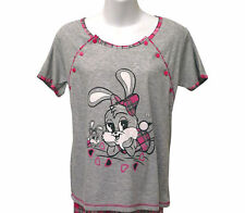 Nachthemden & -shirts