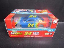 Revell Snaptite #24 Jeff Gordon Model Kit