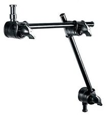Manfrotto Light Stand and Boom Accessories