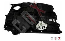 CQX Leve Vitre Avant Gauche pour Dodge Nitro 68004821AA 07-11 +Panneau Complet