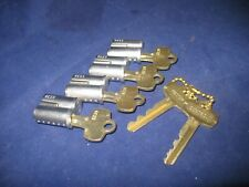 New ListingBest Lock Co. I.C. Cores/ removable-core/ best cores/ best lock/ Locksmith