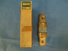 General Electric GF8B300 Fuse 300A *New In Box*