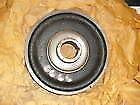 puleggia/pulley/ alternatore pompa acqua lancia beta coupe' 1.6 82351496