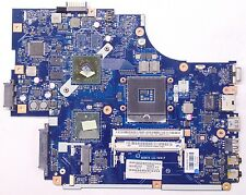 Acer Aspire 5741G 5741ZG Laptop Working Main Board Motherboard MB.PSZ02.001