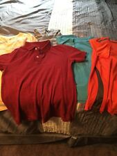 boys clothes size 14-16 lot