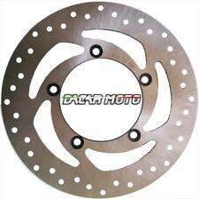 63 DISCO FRENO POSTERIORE PIAGGIO BEVERLY S 300 2011
