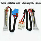 Thermistor Thermal Fuse Defrost Heater Sensor For Samsung Fridge Freezers Parts photo