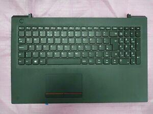 New Lenovo V110-15AST V110-15IAP V110-15ISK V110-15IKB laptop UK keyboard