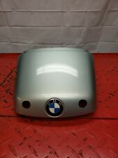 1997 BMW R1100RS Rear Fender Cowl