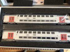 LS Models SNCB M6 - 43520