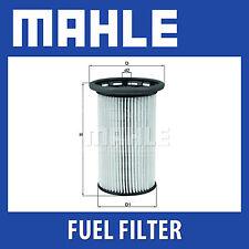 Mahle Filtro De Combustible-KX342-KX 342-Genuine Part-Se ajusta Audi, Seat y VW