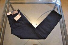 Ralph Lauren Regular Distressed Jeans for Men