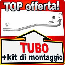 Tubo MAZDA 6 1.8 120CV 2.0 141CV 2.0 DI 2002-2007 HJU