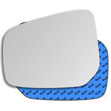 Außenspiegel Spiegelglas Links Mitsubishi Lancer 2014 - 2018 684LS