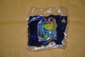 McDonalds 50th anniversary sealed toy #2 Flounder fast free ship