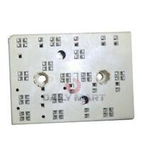 New In Box SEMIKRON SKIIP32NAB12T1 IGBT Module