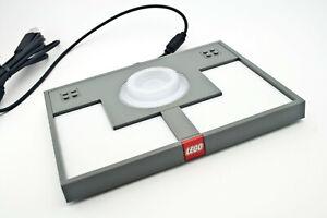 Lego Dimensions Portal Base for Xbox 360 Consoles - Model 3000061480