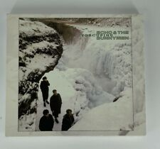 Echo and the Bunnymen - Porcupine Cd