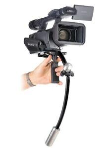 Tiffen Steadicam Merlin Camera DSLR Stabilizing System Camcorders Gimbal RRP£719