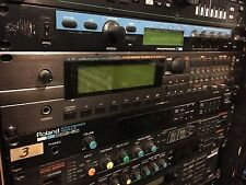 ROLAND XV5080 SYNTH SYNTHESIZER SOUND MODULE RACK,XV 5080 //ARMENS//